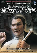 Best jeck and hyde Reviews