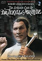 Strange Case Dr Jekyll & Hyde [DVD] [Import]