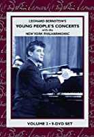 Young People's Concert 2/ [DVD] [Import]
