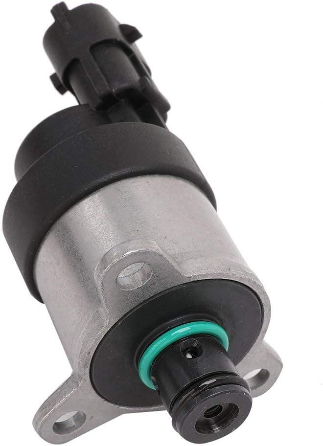 CP3 Recommended Phoenix Mall Pump Fuel Pressure Regulator for GM Silverado 2001-04 Chevy