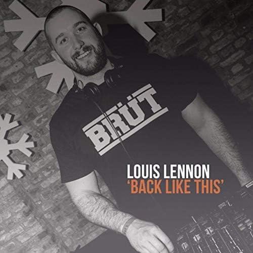 Louis Lennon