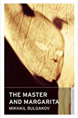 The Master and Margarita (Oneworld Classics) (English Edition) eBook Kindle
