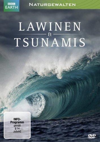 Lawinen & Tsunamis