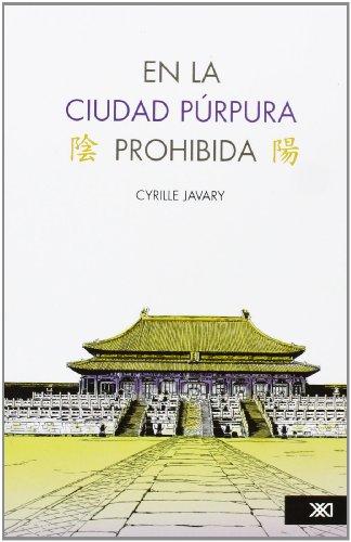 En La Ciudad Púrpura Prohibida