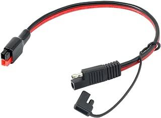 Mix cassette tape belt assorted common belt for recorders cd-rom video machinÉÉ