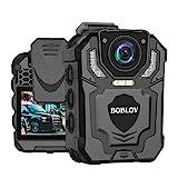 10 Best Police Body Cameras