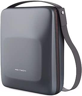 PGY TECH P-UN-032 Carrying Case for Mavic AIR, Black