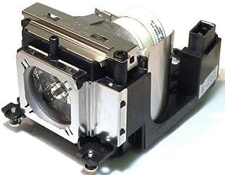 POA-LMP142 / 610 349 7518 Projector Replacement Lamp for SANYO PLC-WK2500 / PLC-XD2200 / PLC-XD2600 / PLC-XE34 / PLC-XK220...