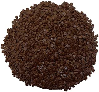 Cacao Barry Chocolate Pailletés 16 oz by Cacao Barry