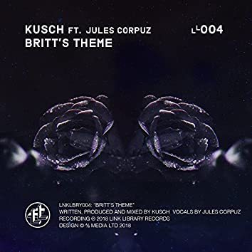 Britt's Theme (feat. Jules Corpuz)
