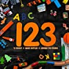 123 (feat. Mark Battles & Jerome The Prince) [Explicit]