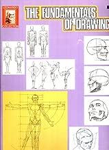 The Fundamentals of Drawing, Leonardo Collection, No. 2