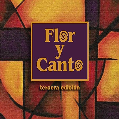 Flor y Canto Tercera Edición: Disco 22