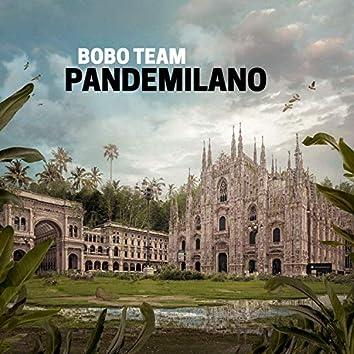 Pandemilano