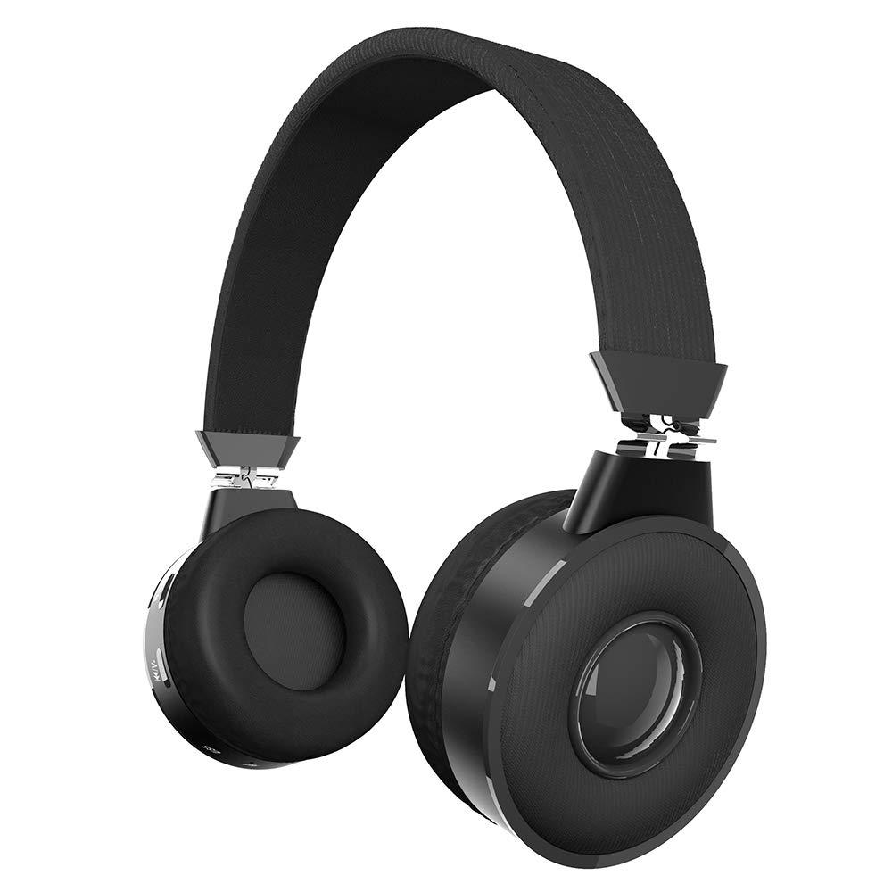 Zinq Technologies Beatle 5155 Wireless Headphone