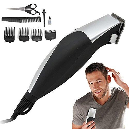 Generic. Ensemble rasoir Woman Haircutting R Haircutting kit de tondeuse à cheveux Barbe Cheveux Clippe kit de mer Ciseaux tondeuse Ciseaux Lipper Homme Femme