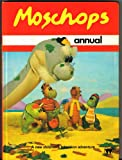 Moschops Annual