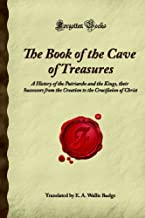 Best the book of the cave of treasures Reviews