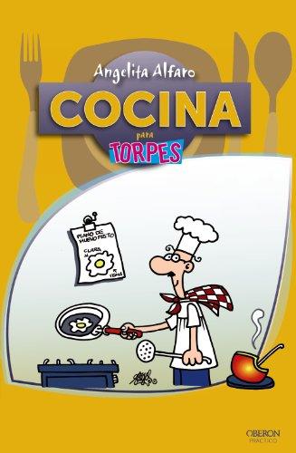 Cocina (Torpes 2.0 Bolsillo)