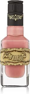 Pretty Vulgar - Nail Liquor, Cruelty-Free