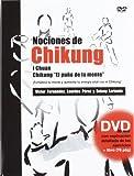 Nociones de Chikung [DVD]