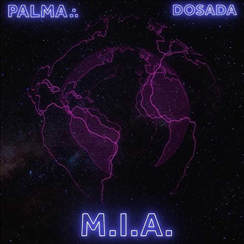 DOSADA & Palma