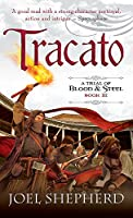 Tracato (Trial of Blood and Steel)