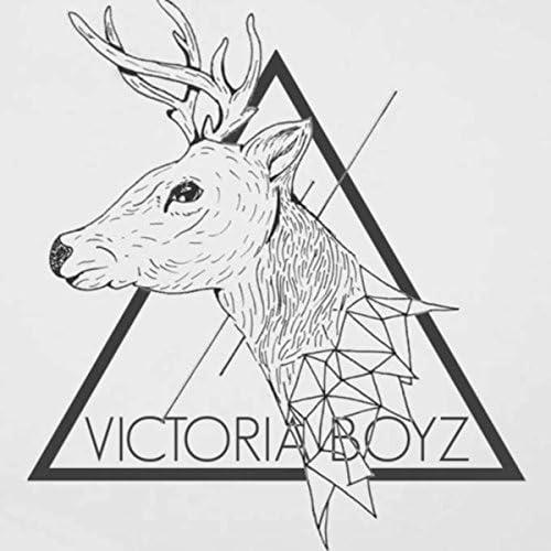 Victoria Boyz