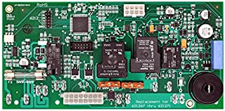 Best circuit board components for sale Reviews