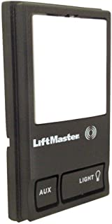 LiftMaster 378LM Wireless Wall Control for Purple Learn Button Garage Openers