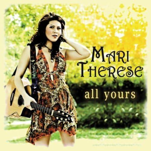 Mari Therese