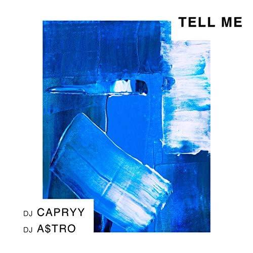 DJ Capryy