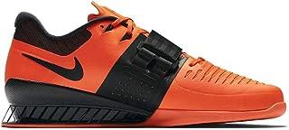 Romaleos 3 Mens 852933-801 Size 14