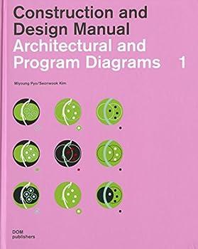 Best architecture program diagram Reviews