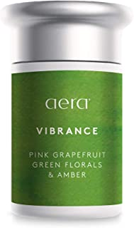 grapefruit essential oil for hair