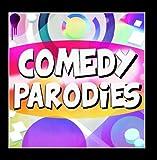Comedy Parody Ringtones