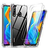 LeYi Case for Huawei P30 lite / P30 lite New Edition and
