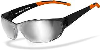 Helly Bikereyes Moab 4 527-n motard lunettes moto lunettes lunettes de soleil Lunettes