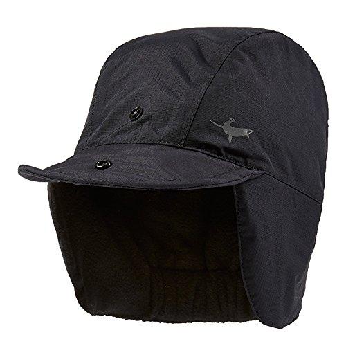 Sealskinz hoed winter hoed