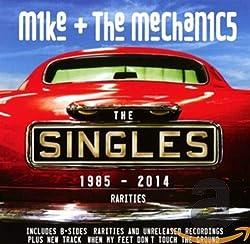 Singles 1985-2014 + Rarities