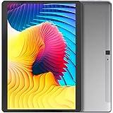 「2020 NEW モデル 」ALLDOCUBE タブレット iPlay10 Pro タブレット 10.1インチ 3GB+32GB「128GBまで拡張可能」 1920×1200 IPS Android 9.0 WIFI+Bluetooth WIFIモデル GPS機能 HDMI出力可能