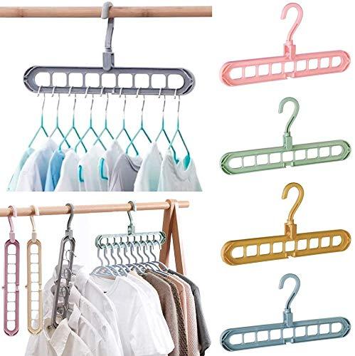 ganchos para ropa aurrera fabricante