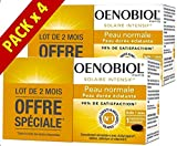 Oenobiol Solar Intensivo Nutriprotección piel normal – pi