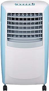 JYSD Con Protección De Apagado Humidificadorpurificador Portátil Aire Acondicionado Mudo Evaporativo Enfriador