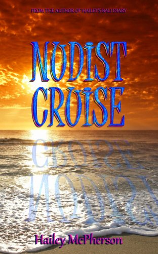 Nudist Cruise (English Edition)