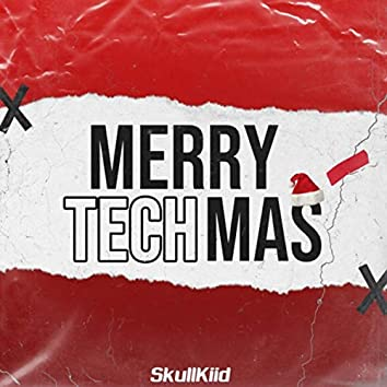 Merry Techmas
