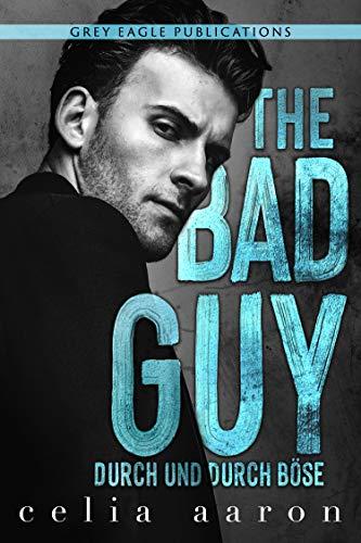 The Bad Guy – Durch und durch böse