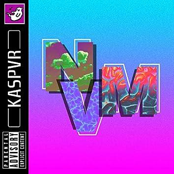 N.V.M.