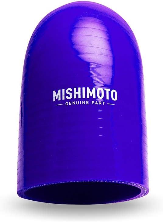 Mishimoto MMCP-4090BL 4