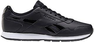 Reebok REEBOK ROYAL GLIDE dames Running Shoe
